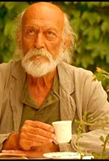 Josep Maria Domènech Picture