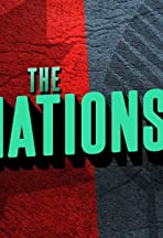 The Nations!