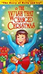 The Wish That Changed Christmas (1991) Poster