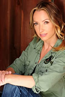 Krista Bell Picture