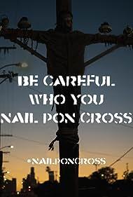 Damian 'Jr. Gong' Marley: Nail Pon Cross (2016)