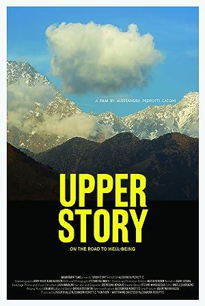 Upper Story