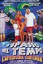 A spasso nel tempo - L'avventura continua (1997) Poster
