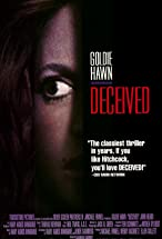 Primary image for Deceived