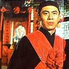 Peter Chen Hou