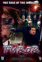 Furor: Rage of the Innocent
