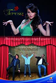 Teresa (TV Series 2010– ) - IMDb