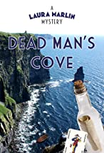 Primary image for The Laura Marlin Mysteries : Dead Man's Cove