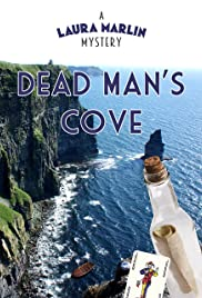 The Laura Marlin Mysteries : Dead Man's Cove Poster