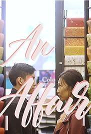 An Affair (2018) 1080p