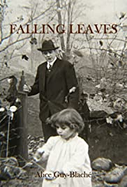 Falling Leaves(1912) Poster - Movie Forum, Cast, Reviews