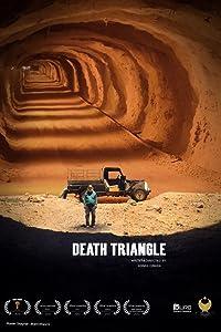 Death Triangle