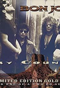 Primary photo for Bon Jovi: Dry County