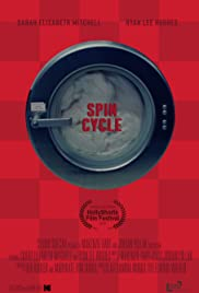 Spin Cycle Poster