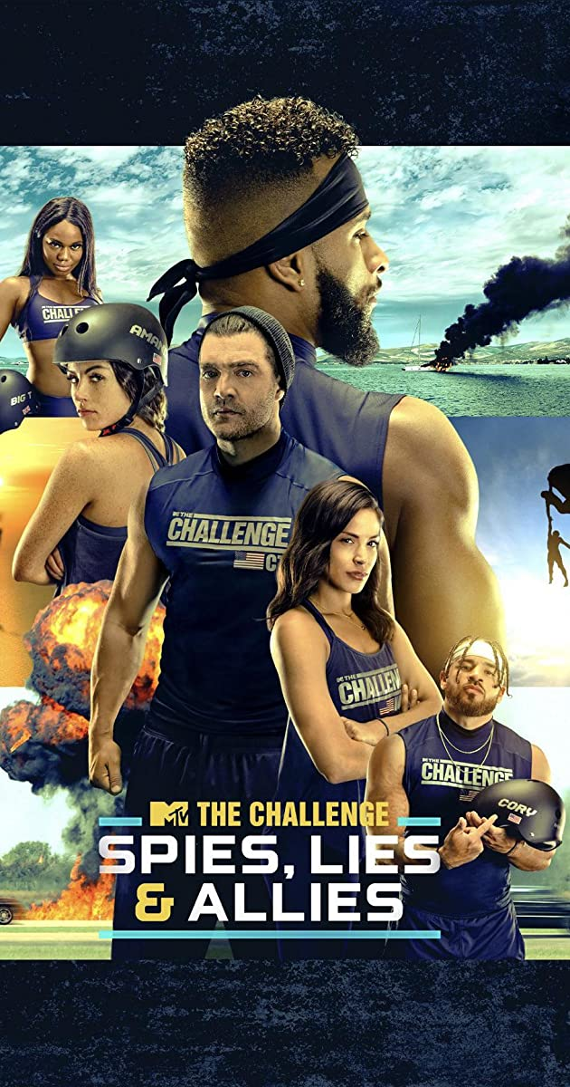 The.Challenge.S35E18.Total.Madness.Reunion.Pt.2.1080p.WEB.h264-CookieMonster[ettv]