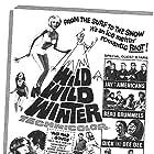 Wild Wild Winter (1966)
