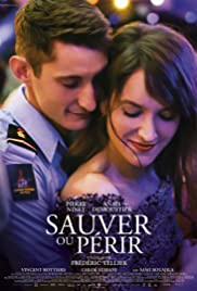 Through the Fire (2018) Sauver ou périr 720p download