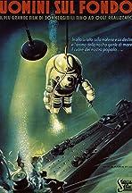 S.O.S. Submarine
