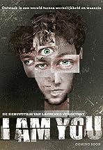 I Am You