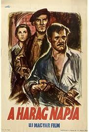 ##SITE## DOWNLOAD A harag napja (1953) ONLINE PUTLOCKER FREE