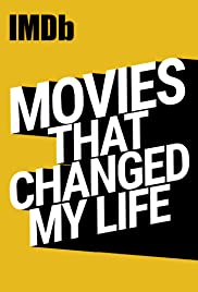 Movies That Changed My Life Poster