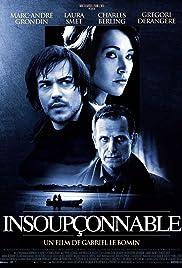 Insoupçonnable(2010) Poster - Movie Forum, Cast, Reviews