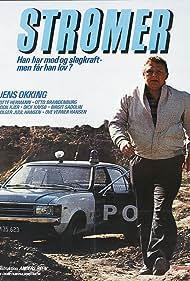 Strømer (1976)