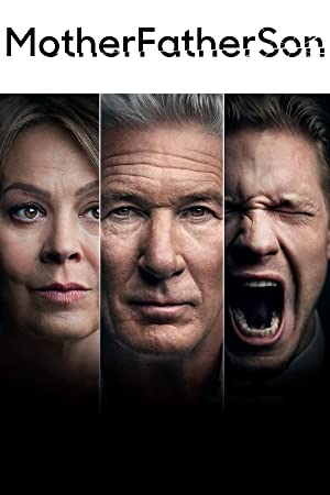 View MotherFatherSon - Season 1 TV Series poster on 123movies