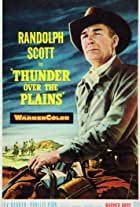 Thunder Over the Plains