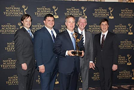 Downloadable new movie trailers 2009 Primetime EMMY Engineering Awards by none [DVDRip]
