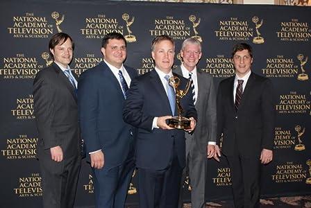HD full movie downloading 2009 Primetime EMMY Engineering Awards [Ultra]