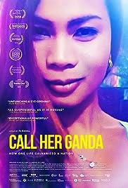 Call Her Ganda (2018) 1080p
