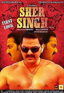 Sher Singh (2019)