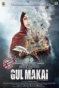 Primary photo for Gul Makai