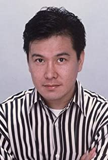 Yûji Mitsuya Picture
