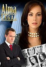 Alma legal