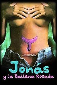 Jonás y la ballena rosada (1995)