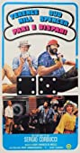 Odds and Evens (1978) Poster