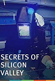 Secrets of Silicon Valley Poster