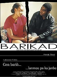Barikad (2001)