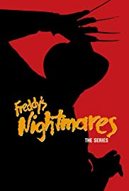 Freddys Nightmares (19881990)