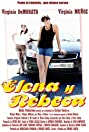 Elena & Rebeca (2007) Poster