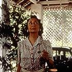 Madhur Jaffrey in Cotton Mary (1999)