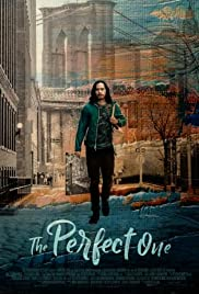 The Perfect One Poster