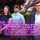 Louis Theroux in Louis Theroux's Altered States (2018)