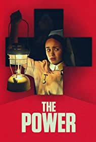 Rose Williams in The Power (2021)