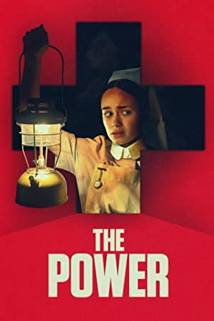 Download The Power Full Movie