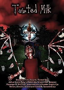 Divx downloads movies Tainted Milk by Jimmy ScreamerClauz [Mpeg]
