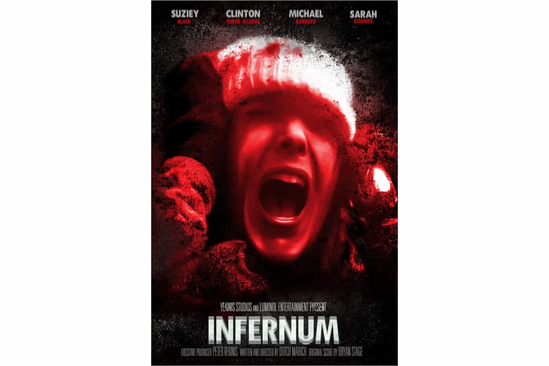 Infernum (2019)