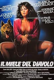 Il miele del diavolo (1986)
